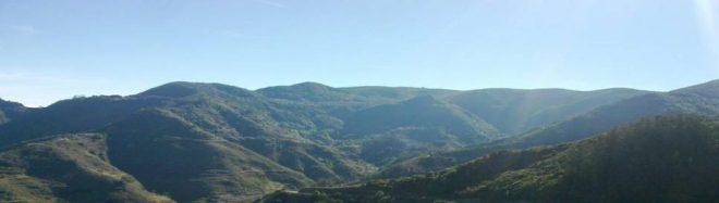 cropped-rsz_cropped-anaga-el-batc3a1n.jpg