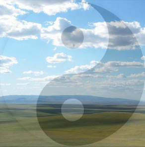 yin-yang-paisaje